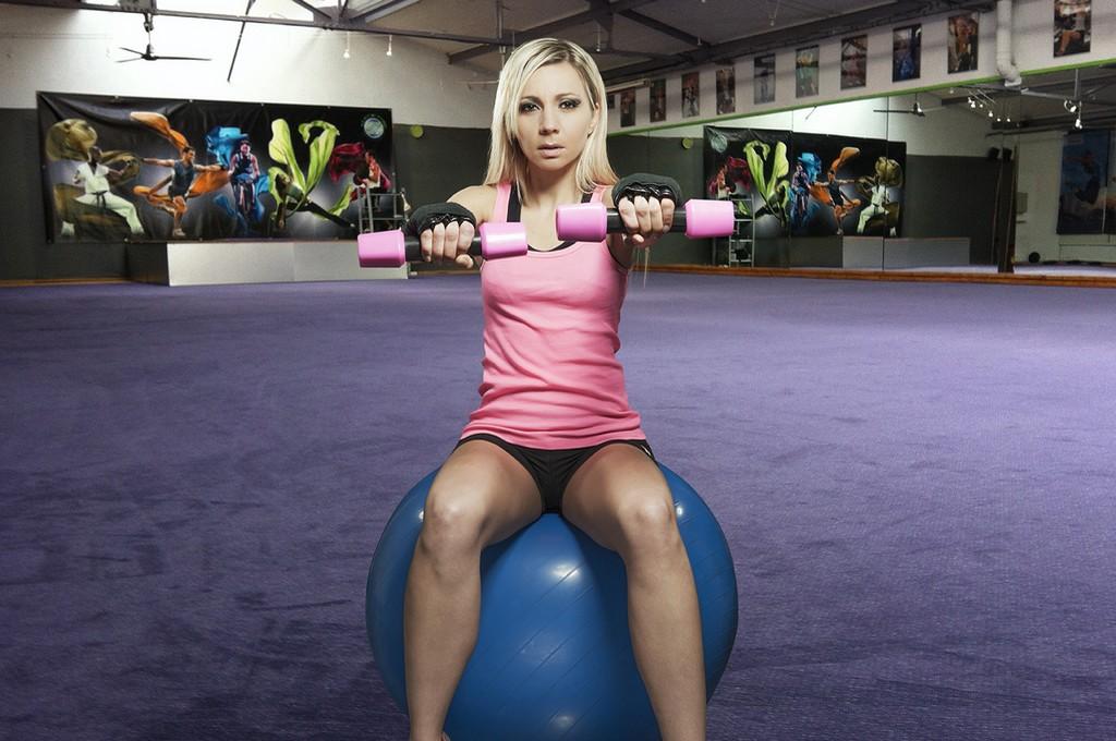 esprit-fitness